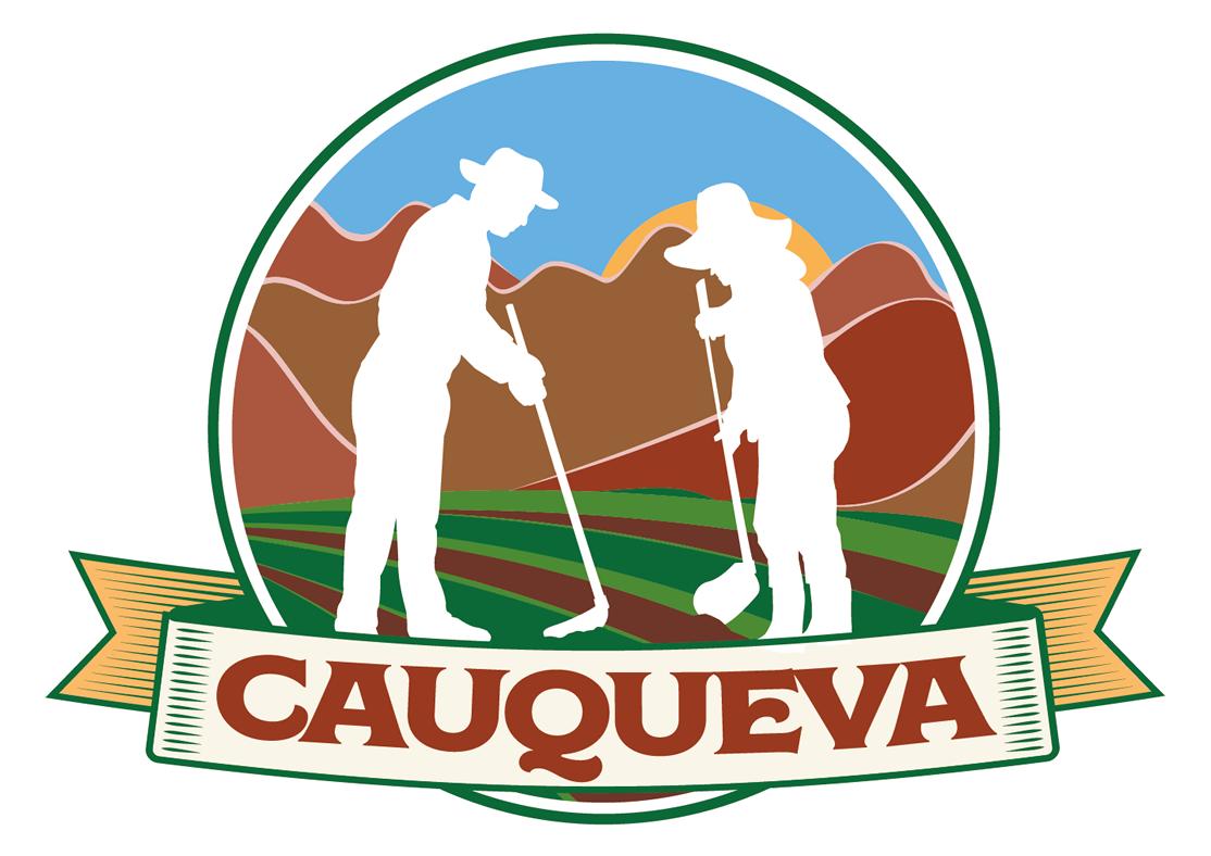 CAUQUEVA